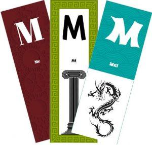 Initiative Card Creator Tool